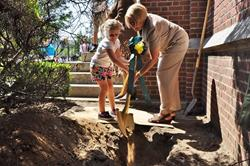 Click to view album: St. Joseph School Time Capsule
