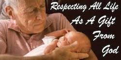 Respect Life 2